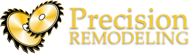 Precision Remodeling, Inc.